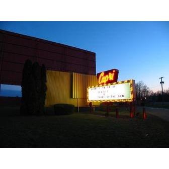 /capri-drive-in-theater_59942.jpg