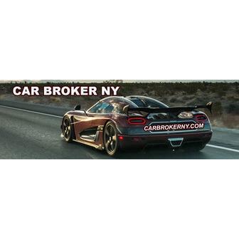/car-broker-ny_176691.jpg