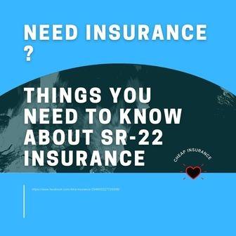 /car-insurance-poicy_218711.jpg