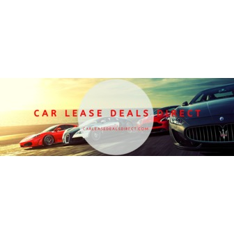 /car-lease-deals-direct_176751.png