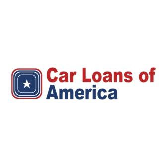 /car-loans-of-america-logo-1_146153.png