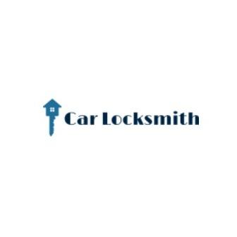 /car-locksmith-st-louis_193653.jpg