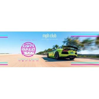 /car-rental-agency_181209.jpg