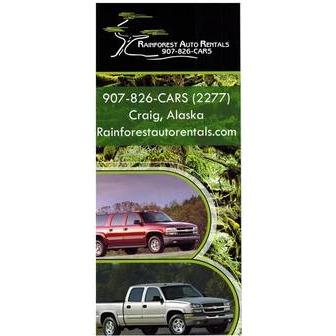 /car-rentals_144983.jpg