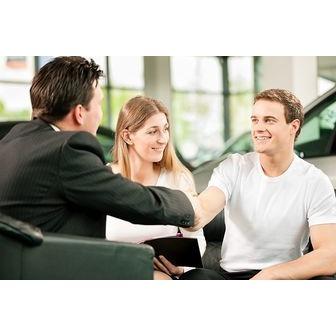 /car-title-loans_98690.jpg