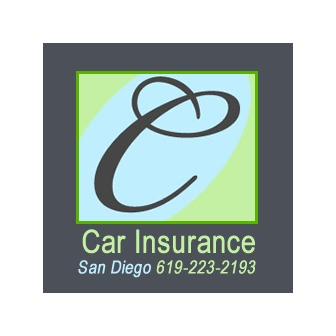 /car_insurance_logo_main_47332.png