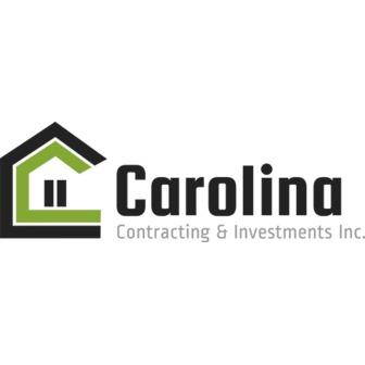 /carolianaci-logo_67424.png