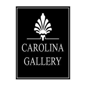 /carolina-gallery_56872.jpg