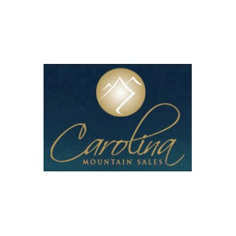 /carolina-mountain-sales_48919.jpg