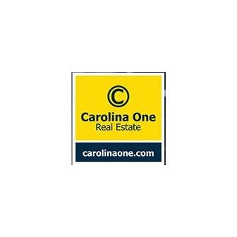 /carolina-one-real-estate-logo_166444.jpg