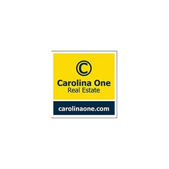 /carolina-one-real-estate_3419-maybank-hwy-ste-a_147769.jpg