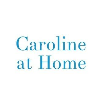 /caroline-at-home_158131.jpg