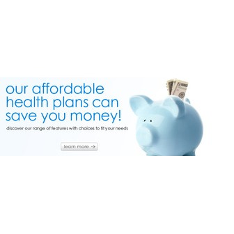 /carousel_savings_47336.jpg