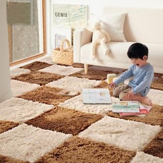/carpet-care-at-gallery-carpet-care_100883.jpg