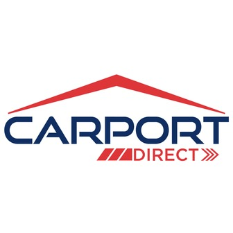 /carportdirect_logo_142182.png