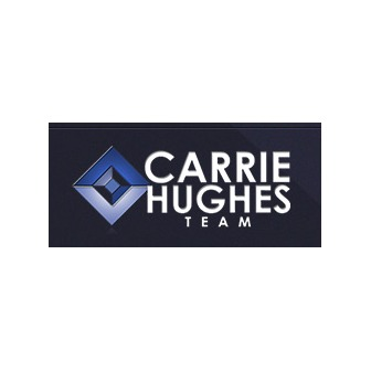 /carrie-hughes-team-logo_79559.jpg