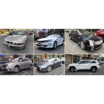 /cars-for-cash_152107.jpg