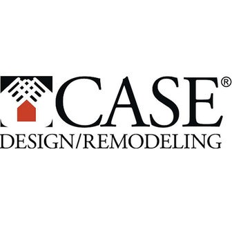 /case-logo-square_62600.jpg