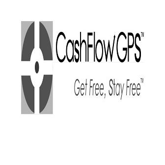 /cashflow-logo-250_109527.jpg