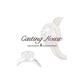/castinghouse_73989.jpg