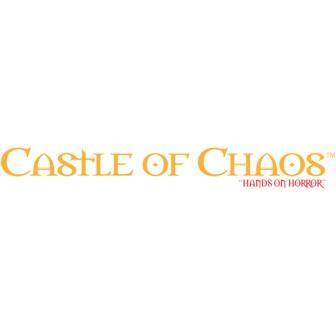 /castlelogo_61225.png