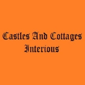 /castlescottagesinteriors-jpg11111_66907.jpg