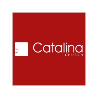 /catalina-church-north-logo_102631.png