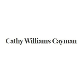 /cathy-williams-cayman_150113.jpg