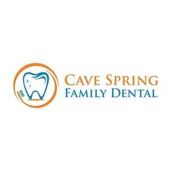 /cave-spring-family-dental_202099.jpg