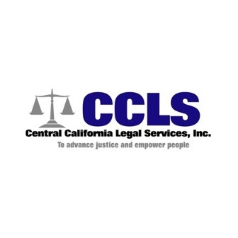 /ccls_logo_46636.jpg
