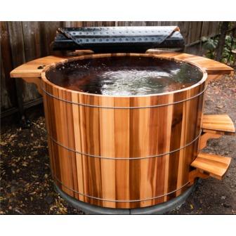 /cedar-hot-tubs_186296.png
