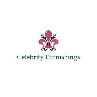 /celebrity-furnishings-logo_69470.png