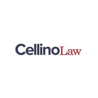 /cellino-law_198650.jpg