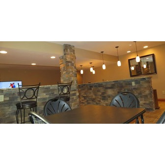 /centerville-ohio-home-remodeling_73948.jpg