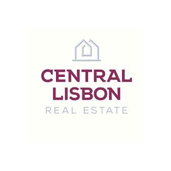 /central-lisbom-logo_217477.png