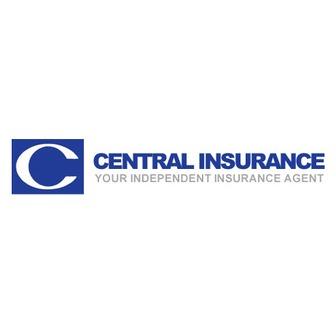 /central-website-header-logo_71325.jpg