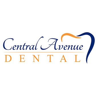 /centraldental_logo_84736.jpg