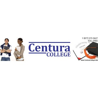 /centura-college-top_46771.jpg