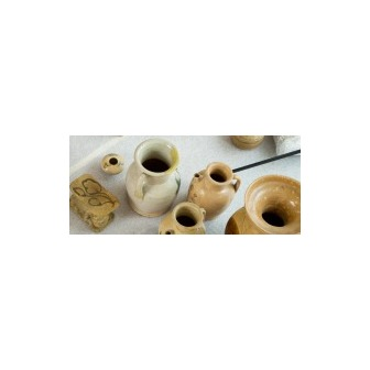 /ceramics-webx_56454.jpg