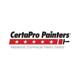 /certapro-logo_53963.png