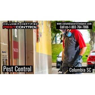 /certified-commercial-pest-control-columbia-sc-by-ccpc_153680.jpg