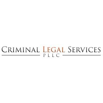 /cf_criminal_legal_services_pllc_logo-01_69531.png