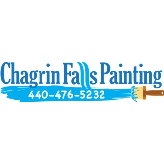/chagrin-f-painting-final-logo-1024x256_140355.png