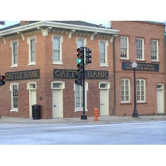 /champaign-county-historical_53595.jpg