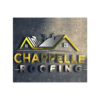 /chappelle-roofing-small_223632.jpg