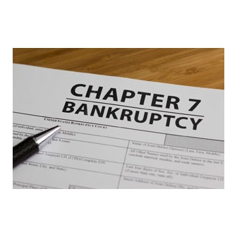 /chapter-7-bankruptcy_87195.jpg