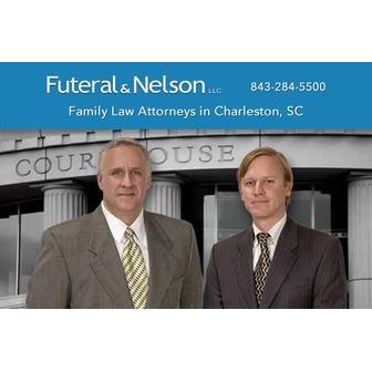 /charleston-lawyers-divorce_62867.jpg