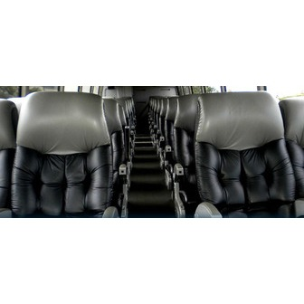 /charter-bus-rental_62646.jpg