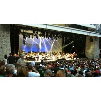 /chastain-park-amphitheater-1_45508.jpg