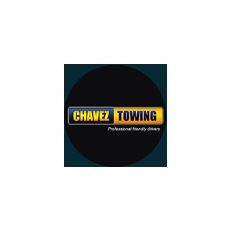 /chavestowing-150x150_69320.jpg